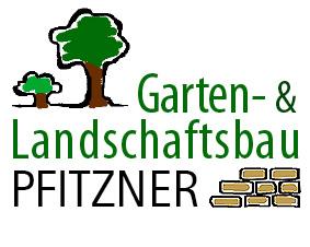 Garten landschaftsbau frank pfitzner for Garten und landschaftsbau firmen